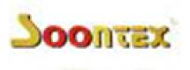 SOONTEX